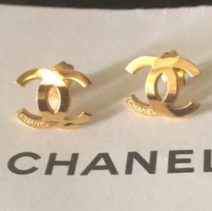 Chanel Very Pretty💞💞